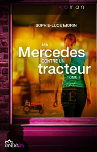 ma-mercedes-tome-2-couv-final-5-2-c12