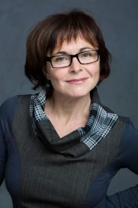Joanna Gruda