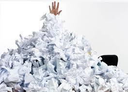 papiers-help1