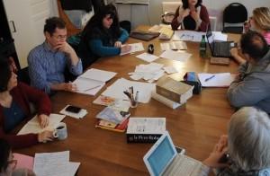 ateliers d'écriture_copy