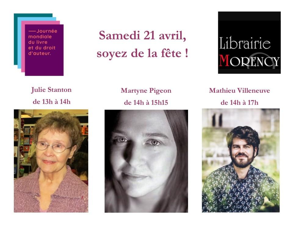 Agence littéraire Laëns