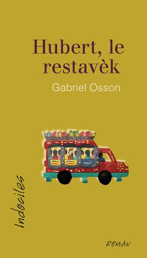 hubert-le-restavek-2
