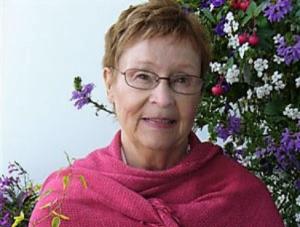 Julie Stanton