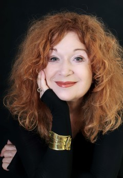Pauline Michel